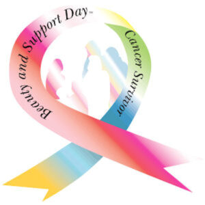 Beauty and Support Day - Cancer Survivor