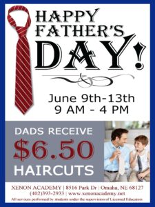 Happy Father's Day Deal