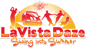 La Vista Daze: Swing into Summer