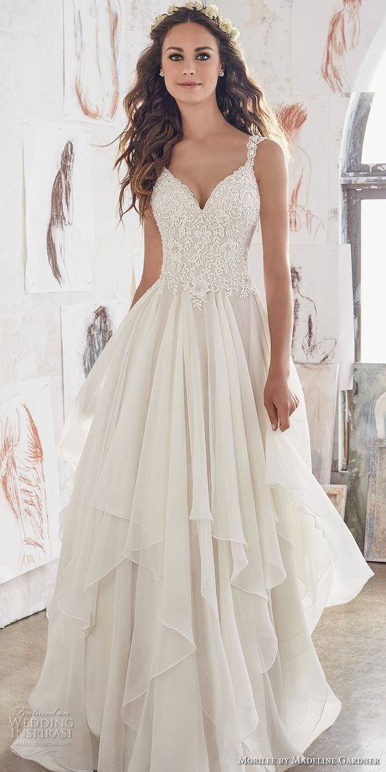 Spring 2017 Dresses