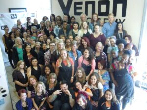 Celebrating 30 Great Years at Xenon Academy