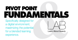 Pivot Point Fundamentals