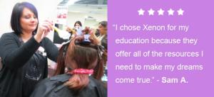 Xenon Autoresponder Review by Sam A.