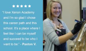 Xenon Autoresponder Review by Paxton V.