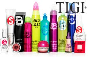 TIGI Brands