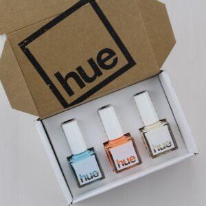 Hue Box